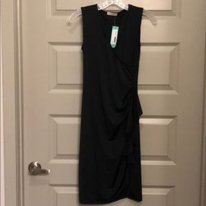 Women's Small Gilli Dress Dark Gray